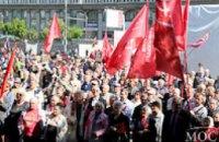 Из фракции КПУ в Парламенте вышли 6 нардепов