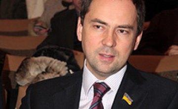 Соколов незаконно купил здание Дома ученых в центре Днепропетровска?