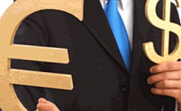 Торги на межбанке закрылись в диапазоне 7,960/7,985 грн./$1