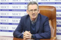 С 1 января в Украине выросла «минималка»