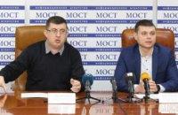 Сервисные центры МВД ввели чек-лист практического экзамена для водителей (ФОТО)