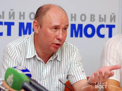 Уголовное наказание за хранение порнографии украина