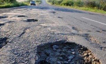 За нарушение установленных правил нужно наказывать,чтобы им это стало невыгодно,-Щербатов о нарушениях габаритно-весового контроля на дорогах Украины