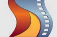 Днепропетровские киноаматоры получили признание на международном фестивале киноискусства