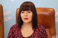 «50 оттенков серого»: какие виды запрещенных политтехнологий используются в избирательной кампании-2020 в Украине