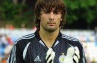 Шовковский - один из самых преданных футболистов современности