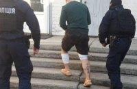 Двойное убийство в Никополе: суд арестовал подозреваемых