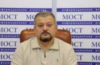 К концу 2021 года в Украине начнёт формироваться новый сегмент рынка экономжилья, - Сергей Логутенко