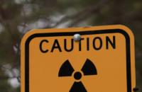 Кампания «Крок до безпеки»  является достаточно важной для общества и нашей страны из-за проблемы накопления радиоактивных отходов,-председатель ГАЗО