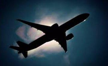 В МИД назвали страны, с которыми в первую очередь может восстановиться авиасообщение