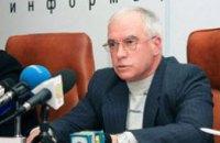 Более 50% газовых приборов в Днепропетровске требуют замены