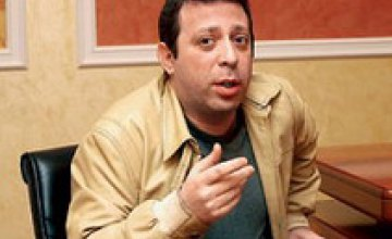 Геннадий Корбан имеет все шансы стать депутатом облсовета