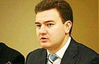 Виктор Бондарь озвучит Президенту Украины рацпредложение по подготовке к Евро-2012