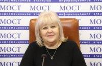 Эколог рассказала о взаимосвязи радиоактивных источников и окружающей среды: «В Украине соблюдаются все правила хранения и утилизации ИИИ»