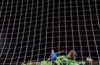«Днепр» уступил норвежскому клубу в серии пенальти