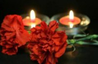 В зоне АТО за сутки погибло 5 украинских военных, 4 получили ранения