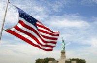 Барак Обама узаконит пребывание в США 5 млн нелегальных иммигрантов
