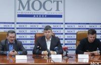 В Украине вводится пеня за просрочку оплаты жилищно-коммунальных услуг (ФОТО)