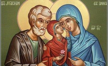 Сегодня у православных Попразднство Рождества Пресвятой Богородицы
