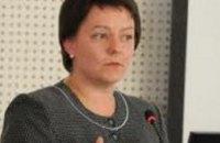 Днепропетровская область входит в ТОП-5 регионов Украины по объему реализованных услуг региональных консультантов, - ЕБРР