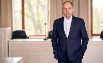Глава МОЗ заявил о риске второй волны коронавируса