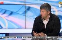 Партия ОПЗЖ выступает против нахождения в Николаевской области военных баз иностранных государств, - Сергей Никитин
