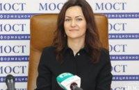 Апрельские ограничения от Кабмина: что нельзя делать и что отвечать полицейским - разъяснения адвоката Майи Сергеевой