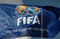 ФИФА заработала $3,2 млрд доходов от рекламы на ЧМ–2010