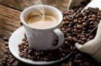 Кофе может защитить от болезней сердца, - ученые