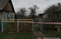 В поселке на Днепропетровщине убили мужчину: нападавшим оказался сосед