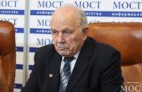 Даже если 9 мая сделают рабочим днем, люди все равно будут приходить возложить цветы памяти, - Станислав Шевченко