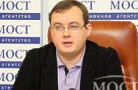Сегодня оппозиционеры используют озлобленных людей в своих целях, - Сергей Храпов