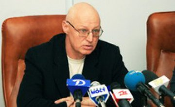 Владимир Кабаченко: «Использование вытяжек может быть опасным для жизни»