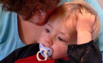 Валентина Гинзбург: «В сельских родильных домах работает в 2 раза меньше гинекологов, чем это необходимо»