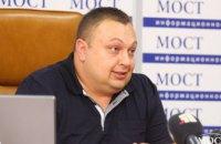 Около 55% жителей Днепра собираются участвовать в выборах Президента - исследование группы «Рейтинг»