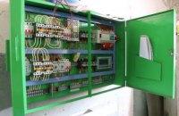 У всіх районах Дніпра капітально ремонтують ліфти (ФОТО)