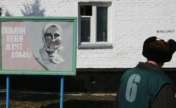 Бил и задушил подушкой: павлоградский суд рассмотрел дело убийцы