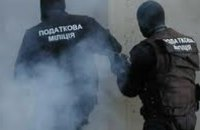 Днепропетровские налоговики ликвидировали «конверт», «отмывавший» деньги для сельского хозяйства