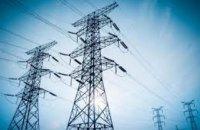 В Днепре и области расчистили более 5 тысяч километров электросетей