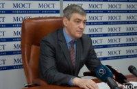 Какие налоговые изменения ждут украинцев в 2019 году? (ФОТО)