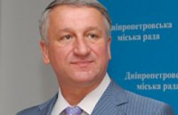 Религия и межнациональные отношения – это самые болезненные точки жизни громады, - Иван Куличенко