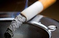 Верховная Рада снова подняла цену на табак