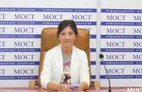 ТОП- 5 новостей в соцсетях по Днепру