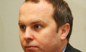 Кабмин запретил поднимать тарифы на ЖКХ