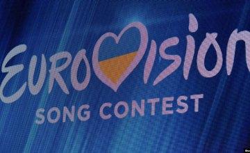 Стартовал национальный отбор на «Евровидение-2020»