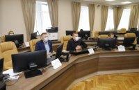 Борис Филатов: «Город и в дальнейшем будет заниматься созданием комфортных условий для социальных работников»