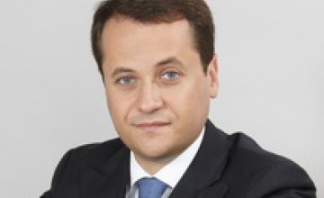Игорь Цыркин подарил ПТУ № 2 бесплатный Интернет