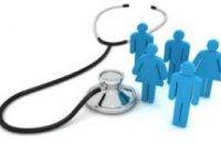Одна из главных задач ПХЗ: забота о безопасности и здоровье сотрудников в процессе трудовой деятельности