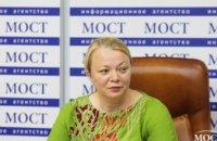 В четырех районах Днепропетровской области до сих пор не регистрируются случаи заболеваемости COVID-19, - Неля Полюхович