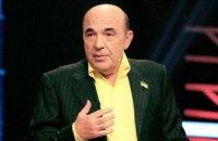 Предстоящие выборы будут самыми грязными в истории современной Украины, - Вадим Рабинович